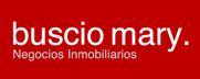 BUSCIO MARY NEGOCIOS INMOBILIARIOS